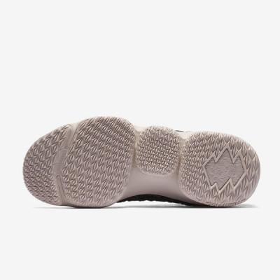 Nike Lebron XV GS 'Pride of Ohio' 922811-003