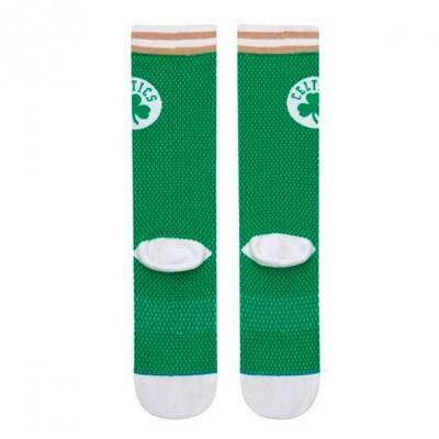 Stance Jersey 'Celtics' M545D17CEL-GRN