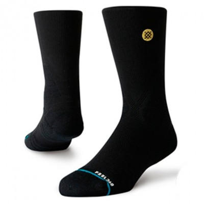 Stance Game Day 'Total Black' M559A19GAM-BLK