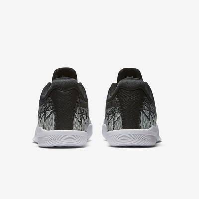 Nike Mamba Rage 'Viper Grey' 908972-001