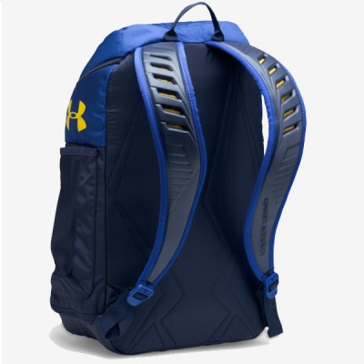Under Armour SC30 'Backpack 'Blue' 1294712-400