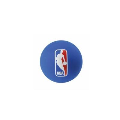 NBA Logo Spaldeens Balls 'Blue' 3001694090011