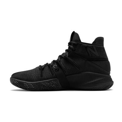 New Balance OMN1S 'Black'-BBOMNXBB