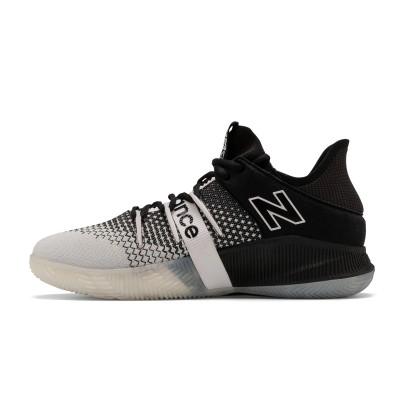 New Balance OMN1S Low 'Gradient Black'-BBOMNLWB