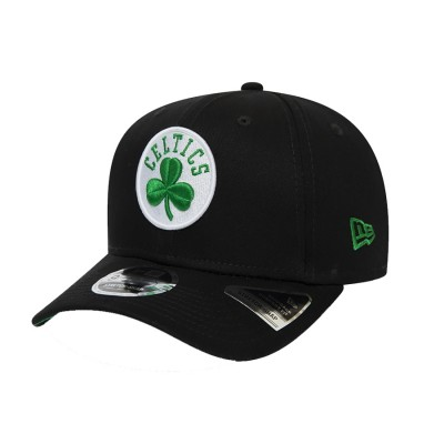 New Era 9 Fifty Celtics 'Green' 12285255
