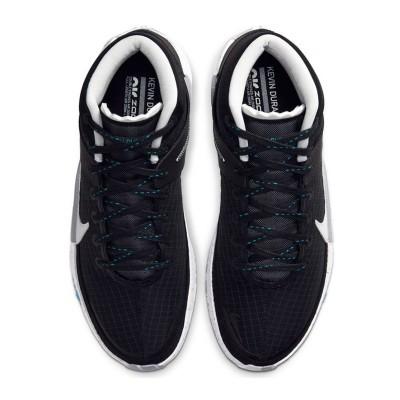 Nike KD13 'Black' CI9948-001