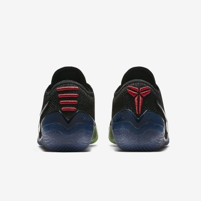 Nike Kobe AD NXT 360 'Mamba Day' AQ1087-001