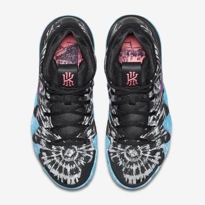 Nike Kyrie 4 'All Star' AQ8623-001