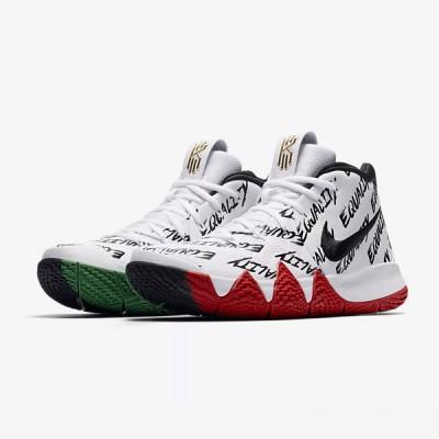 Nike Kyrie 4 'BHM' AO3167-900