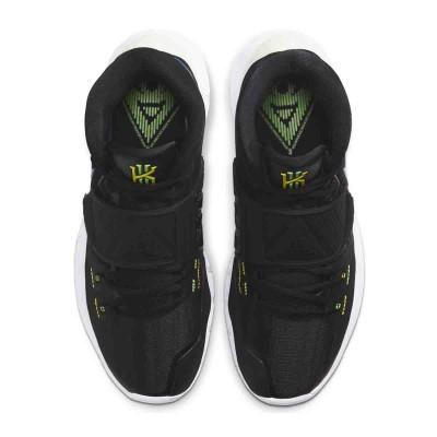 Nike Kyrie 6 'Shutter Shades' BQ4630-004