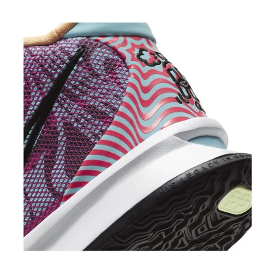 Nike Kyrie 7 'Hendrix' DC0588-601