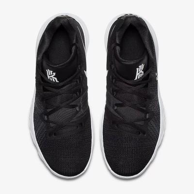 Nike Kyrie Flytrap 'Black Ice' AA7071-001