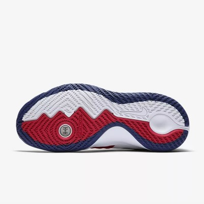 Nike Kyrie Flytrap 'USA' AA7071-146