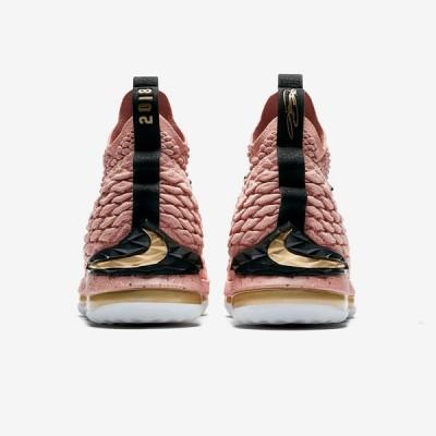 Nike Lebron XV 'All Star' 897650-600