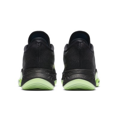 Nike Air Zoom BB NXT 'Dangerous'-CK5707-001