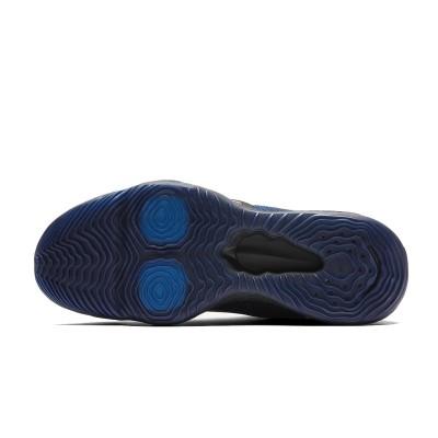 Nike Air Zoom BB NXT 'Gold Medal'-CK5707-400