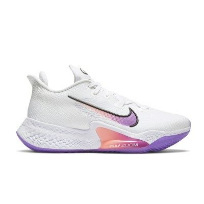 Nike Air Zoom BB NXT 'Rawthentic'-CK5707-100