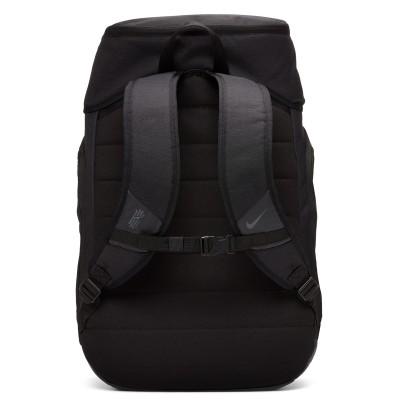 Nike Backpack 'Kyrie'-BA6156-01