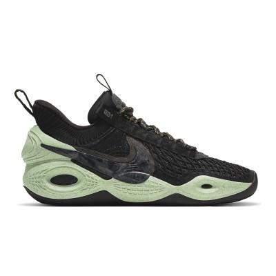 Nike Cosmic Unity 'Green Glow'-DA6725-001