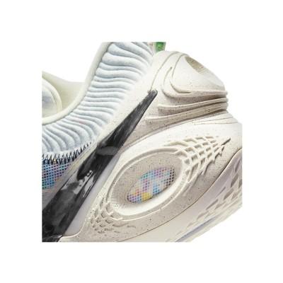 Nike Cosmic Unity 'Sail'-DA6725-100