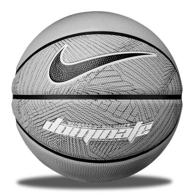 Nike Dominate 8P 'Grey' N000116503207