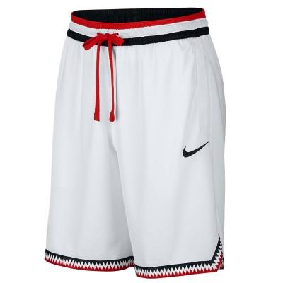 Nike DRI-FIT DNA 'White'-AT3150-100