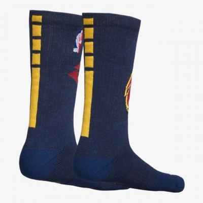 Nike Elite Cleveland Cavaliers sx7595-419