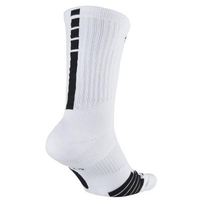 Nike Elite Crew NBA 'White'-SX7587-100