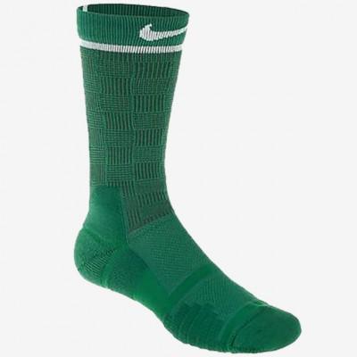 Nike Elite Quick 'Celtics City Edition' SX6298-312