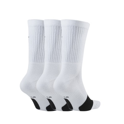 Nike Everyday Crew Pack-3 'White'-DA2123-100