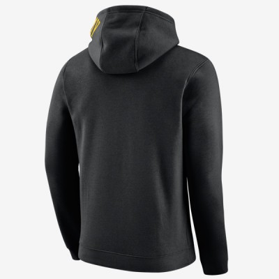 Nike Hoodie Golden State Warriors 'City Edition' 920721-010