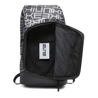 Nike Hoops Elite Backpack 'Black'-BA6206-010