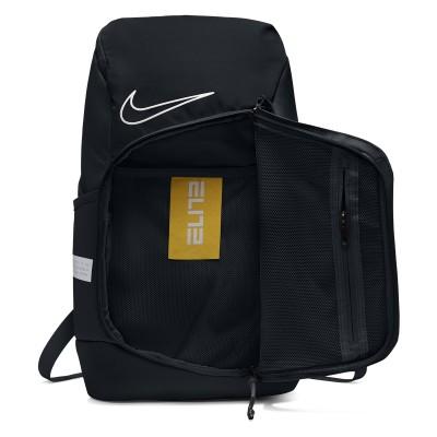 Nike Hoops Elite Pro Backpack 'Black'-CK4237-010