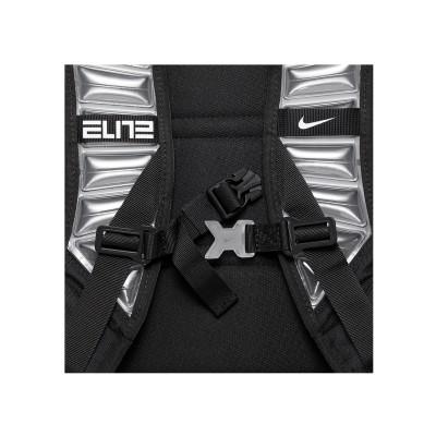 Nike Hoops Elite Pro Backpack 'Navy Leopard'-CU8342-480