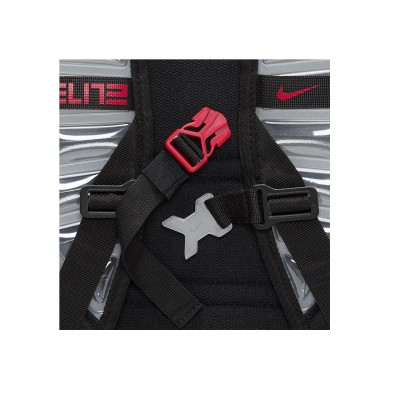 Nike Hoops Elite Pro Backpack 'Red Rose'-CQ4757-657
