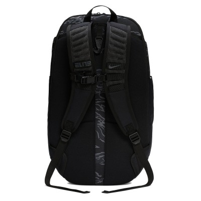 Nike Hoops Elite Pro 'Print'-BA5555-011