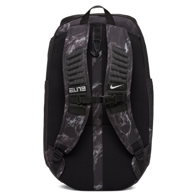 Nike Hoops Elite Pro 'Storm'-BA5555-015