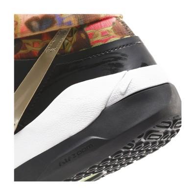 Nike KD13 'Hype'-CI9948-600