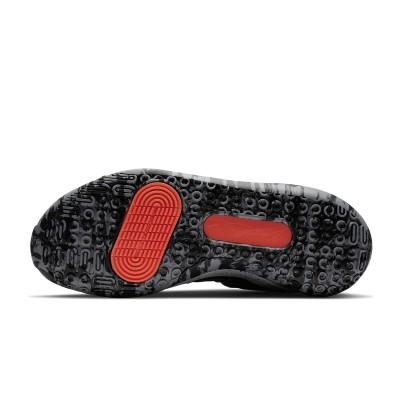 Nike KD13 'Oreo'-CI9948-004