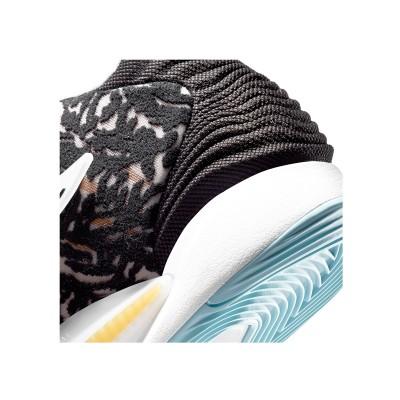 Nike KD14 'Floral'-CW3935-001