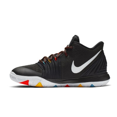 Nike Kyrie 5 GS 'Friends' AQ2456-006