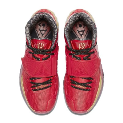 Nike Kyrie 6 'Trophies'-CD5026-900