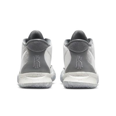Nike Kyrie 7 Jr 'Chip'-DB5624-011