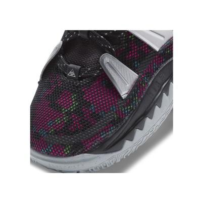 Nike Kyrie 7 Jr 'Pixel Camo'-CT4080-008