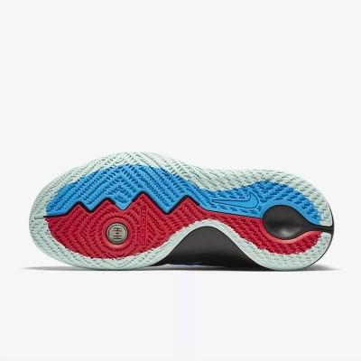 Nike Kyrie Flytrap 'Blue Hero' AA7071-002