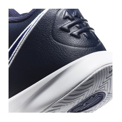 Nike Kyrie Flytrap III Jr 'USA'-BQ3060-400-Jr