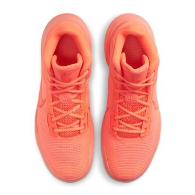 Nike Kyrie Flytrap IV jr 'Mango'-CT1972-800-jr