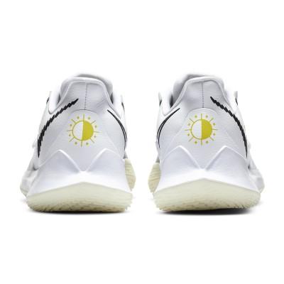 Nike Kyrie Low 3 'Eclipse'-CJ1286-100