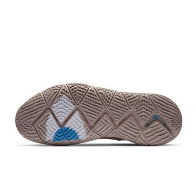 Nike Kyrie S2 Hybrid 'Desert Camo'-CQ9323-200