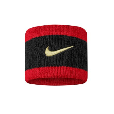 Nike Kyrie Wristbands 'Multi'-N1001562997OS
